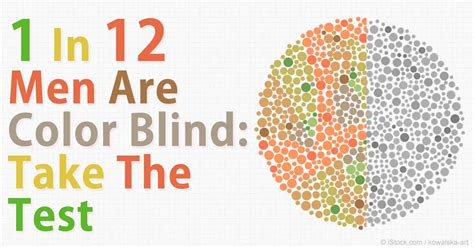 color blindness cure picture 5