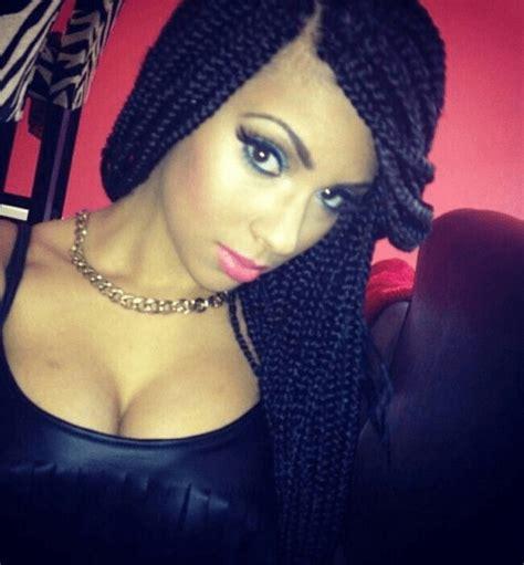 african hair braiding washington dc picture 10