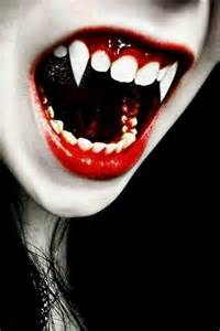 clip on vampire teeth picture 10