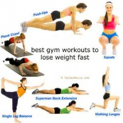 fast weight loss excercises picture 3
