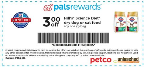 printable target new prescription coupon 2015 picture 6
