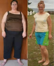 and weight loss picture 7