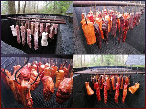 how to smoke meat picture 2