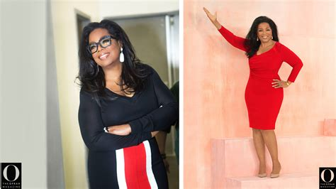 womans magazine oprah losing weight 2014 picture 3