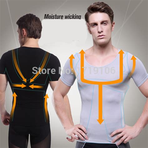 compression shirts that burn stomach fat picture 3