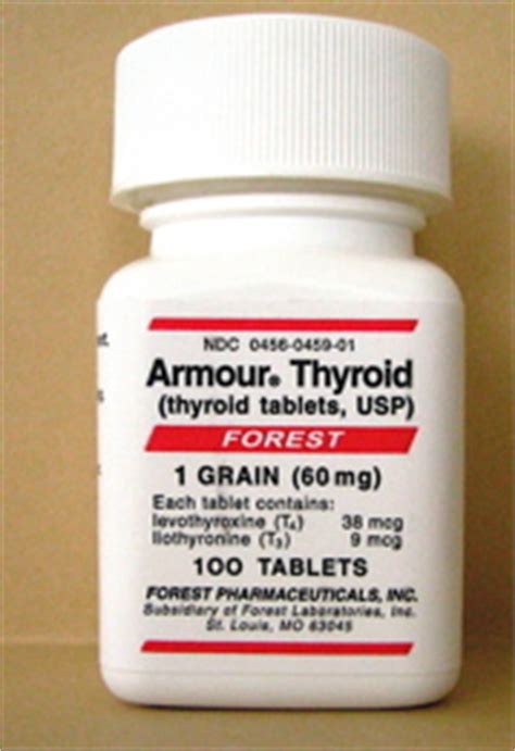 armour thyroid for people with no thyroid picture 6