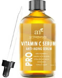 essential oils for anti aging picture 3