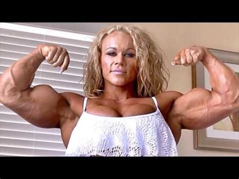 colette guimond muscle worship picture 19