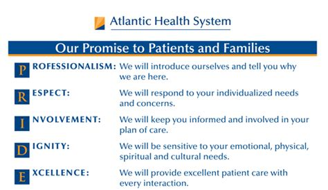alantic health system picture 15