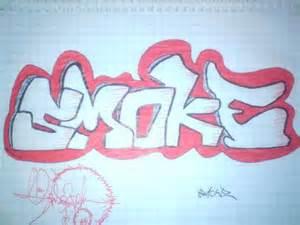 graffiti smoke shop in moosup ct picture 1