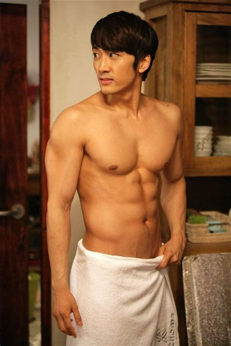 cute men pinoy watch free picture 3