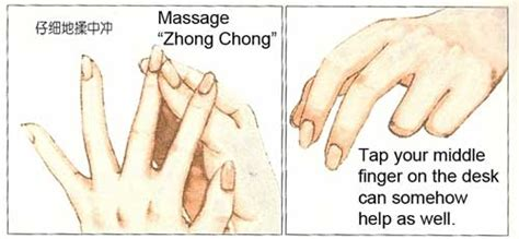 acupressure weight loss picture 18