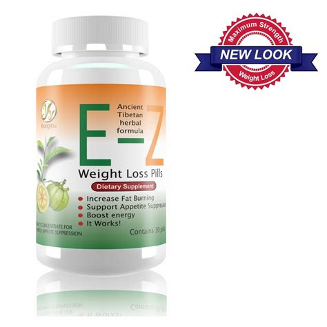 fast weight loss pills picture 3
