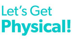 female doctor examining erect penis picture 7