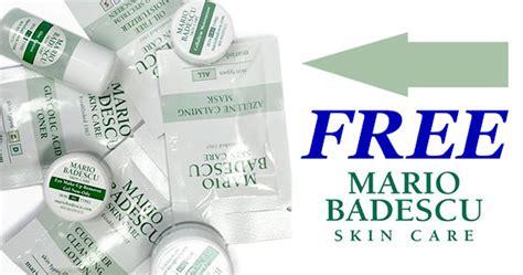 request free sample skin care picture 11
