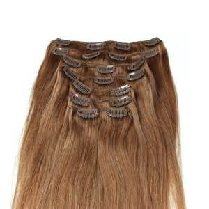 best hair extensions picture 18