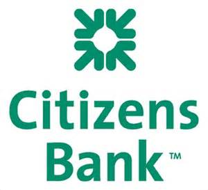 citizen business bank online banking picture 15