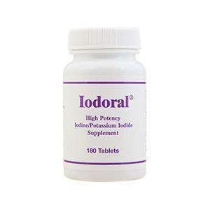 iodine supplementation thyroid nodules picture 1