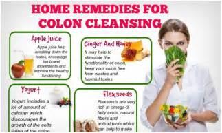 Colon treatments picture 5