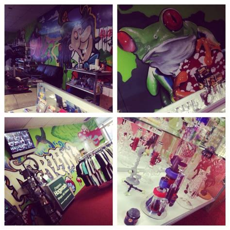 weed smoke shop picture 13