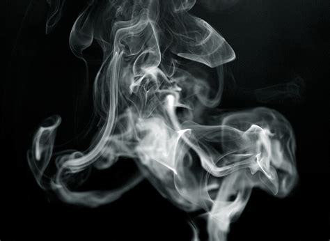 marijuana smoke picture 10