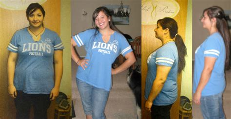 3 fat chicks on a diet weight loss picture 6