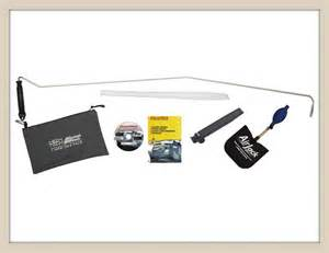 auto bladder lockout kit picture 9