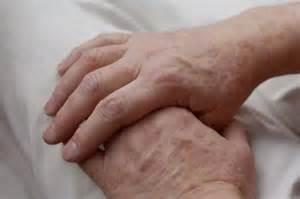 hiv minor skin lesions picture 3
