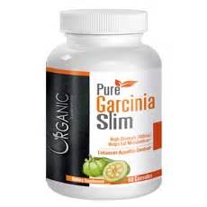 garcinia cambogia extract does it really work picture 5