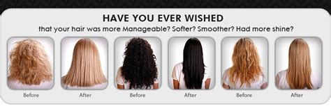 keratin hair straightener not the brazilian keratin picture 6