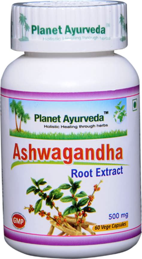 ashwaganda for weight loss picture 14