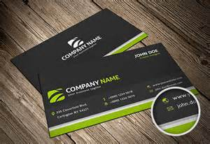 color business card online picture 7
