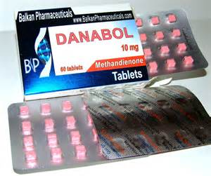 free trial dianabol anabol picture 10