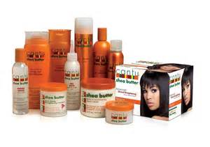 herbal tame relaxer reviews picture 3
