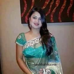 haga muta kar choda hot story hindi picture 8