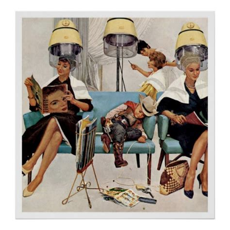 antique hair dryers picture 11
