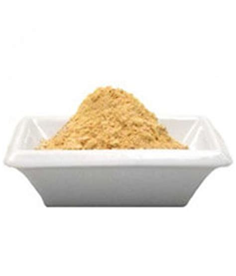 taking maca powder and levothroxine together picture 10