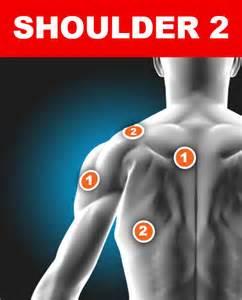ems shoulder pain picture 1