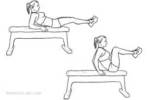 abdominal muscle pull picture 10