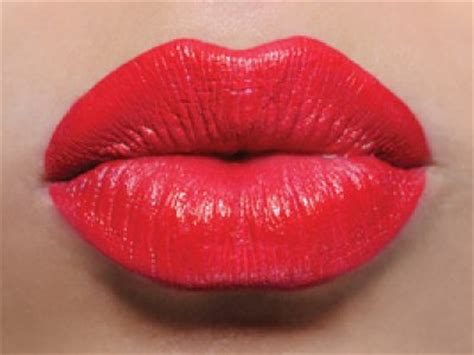 let me your lips picture 10