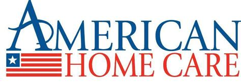 american home health picture 1
