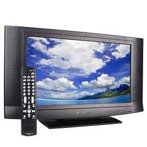 What is Telepril picture 5