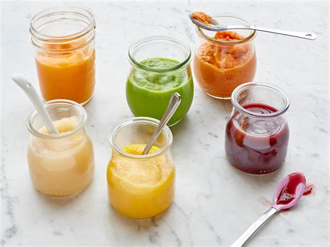 what are the 3 popular weight loss diets picture 4