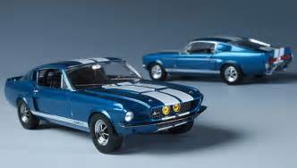 collectible muscle cars picture 1