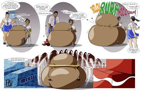 aninconvenientgrowth issue 5 picture 11