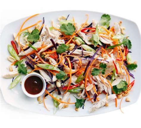 cabbage diet picture 9