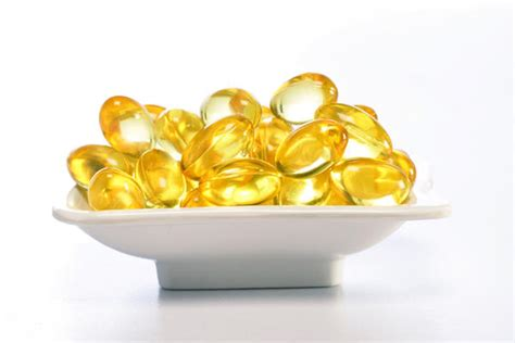 does rubbing cod liver oil make the penis picture 7
