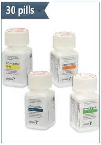 buy oxynorm picture 6