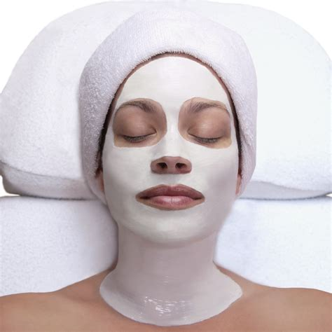 glow skin spa picture 7
