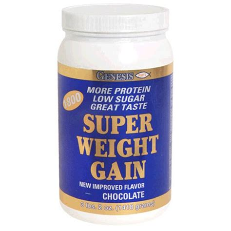 vitamin for weight gain to buy at mercury picture 2